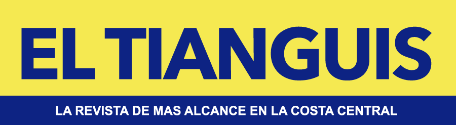 logo-eltianguis